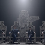 B.A.P's 'Young, Wild & Free' Music Video & Song Review