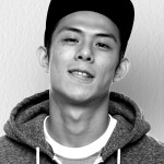 How Beenzino Differs To Other Korean Hip Hop Artists