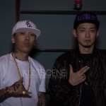 Dok2 & The Quiett Made Us Feel The Link Between Them & Us in Los Angeles