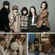 korean drama female friendship gil woman k-drama
