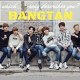 bts quiz what song are you describes