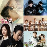 5 Must See K-dramas of 2015