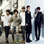 VIXX or GOT7? Which Toronto K-Pop Con Headliner Are You? [QUIZ]
