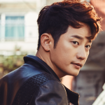 Park Shi Hoo's Two-Pronged Post-Scandal Return To K-Dramas