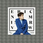Eric Nam's 'Interview' Album Review