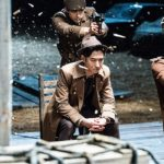 'Phantom Detective' Is Bringing Back Detective Noir to South Korea