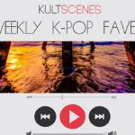 Weekly K-Pop Faves: June 13-19
