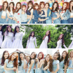 The I.O.I Debacle: K-Pop's Newest Conundrum