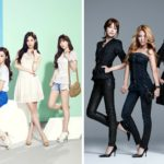 SHY SHY SHY: Why Girls' Generation-SHY Needs to Happen