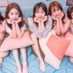 'Age of Youth' is the sweetest, most realistic, & most underrated K-drama of 2016