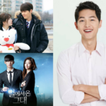 How effective will China's ban on K-dramas be?
