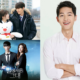 chinese ban on korean dramas kdrama