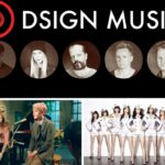 From 'Genie' to 'Wolf': Dsign Music believes the future of music begins with K-pop [INTERVIEW]