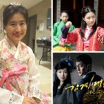 KBS K-drama designer Minjung Lee helps bring characters to life [INTERVIEW]