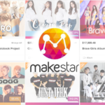 You too can be a k-pop producer thanks to Makestar [Interview]