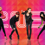 The new evolution lives on: 2NE1's disbandment through a Blackjack's eyes