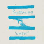 8 songs to hype you up for Paloalto's 'Unite' North American tour