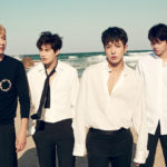 CNBLUE's 'Between Us' music video & song review