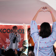kcon mexico 2017 17 mx kpop