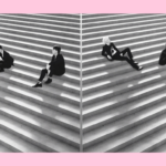 WINNER's 'Really Really' song & music video review