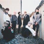 Monsta X's 'Beautiful' song & music video review