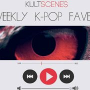 k-pop kpop playlist favorites songs may 2017