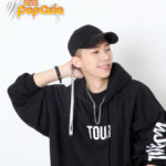 Kevin Kim talks ZE:A disbandment & new beginnings with radio show 'SBS PopAsia Live' [interview]