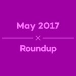 KultScene's K-Pop Unmuted: May Recap