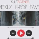 Weekly K-pop faves: May 29 – June 4