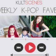 k-pop songs kpop playlist faves july 2017 17 red velvet le exid super junior