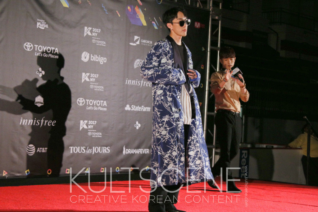 zion t kcon new york 2017 17 ny kpop r&b korean k-pop