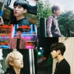 DAY6 explores love & friendship through recent 'Every DAY6' releases