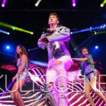 NYC Goes 'Wild' Over K.A.R.D in Part 2 of Their First American Tour